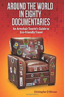 Around The World in Eighty Documentaries book